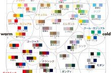 161005_colorchart