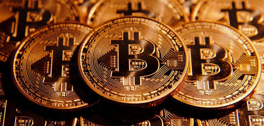 ビットコイン2011 ブログ