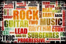 music_blog