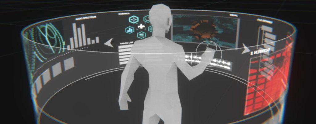 VR-UI-Header