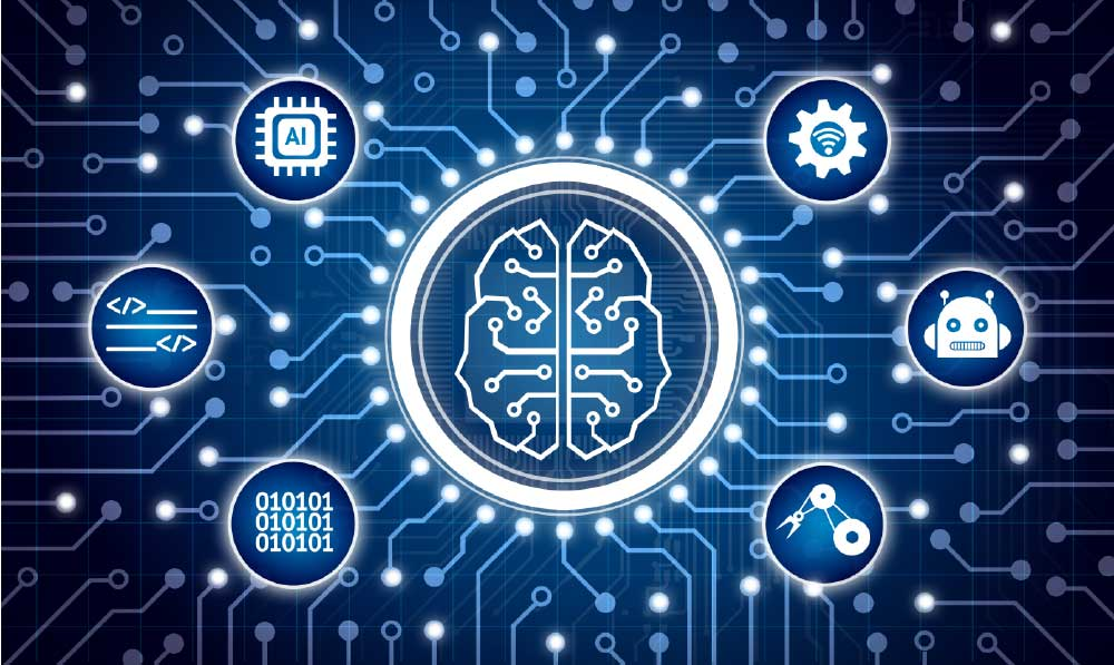 2018-AI-safety-grants