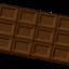 sweets_chocolate_dark