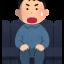 movie_butai_man_shock