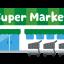 building_shoping_supermarket-1