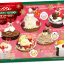 141107_Rosso_フライヤー_クリスマスケーキ予約票