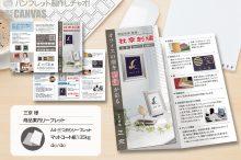 160927_sankyo_leaflet
