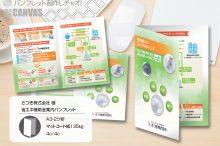 161102_sathuki_shoene_pamphlet